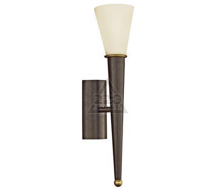 Светильник настенно-потолочный EGLO MARA 87538