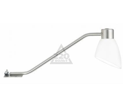 Светильник EGLO TRICALA 88515 для кухни