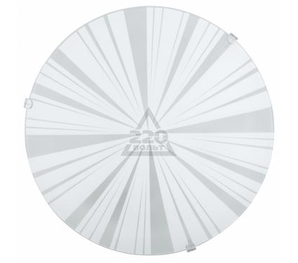 Светильник настенно-потолочный EGLO MARS 89239