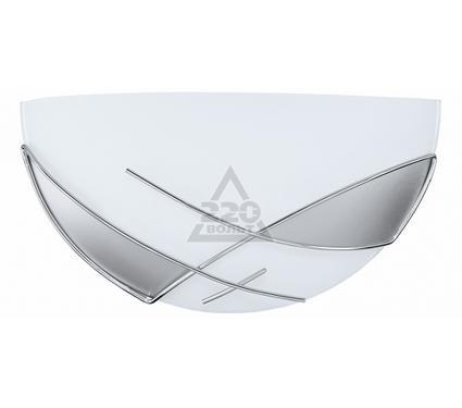 Светильник настенно-потолочный EGLO RAYA 89759