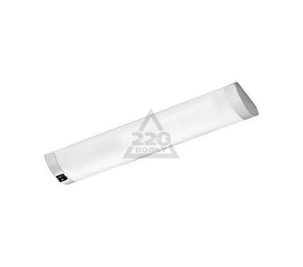 Светильник EGLO LIKA 89962 для кухни