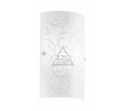 Светильник настенно-потолочный EGLO AMADORA 90049