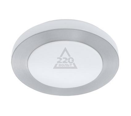 Светильник настенно-потолочный EGLO CARPI 90447