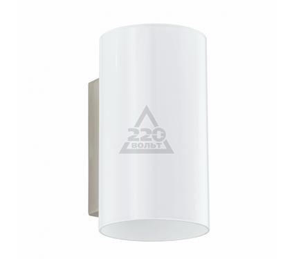 Светильник настенно-потолочный EGLO LUCCIOLA 91225
