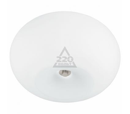Светильник настенно-потолочный EGLO GALAXIA 91418