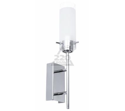 Светильник настенно-потолочный EGLO AGGIUS 91547