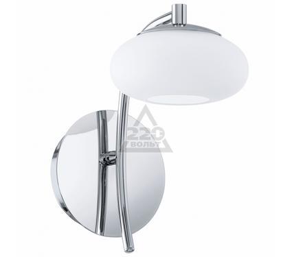 Светильник настенно-потолочный EGLO ALEANDRO 91754