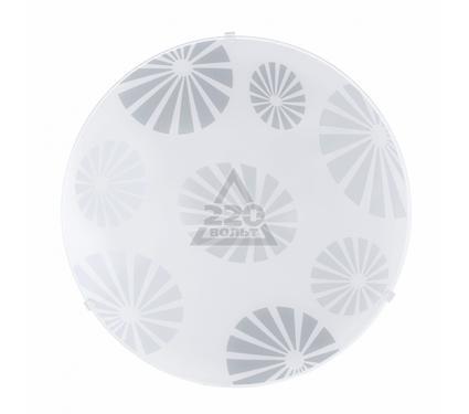 Светильник настенно-потолочный EGLO MAGITTA 91808