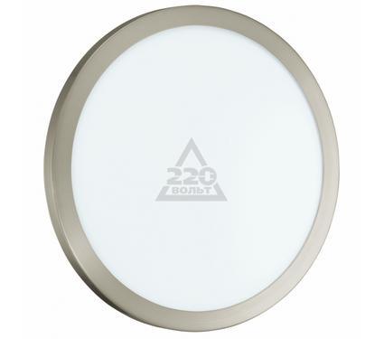 Светильник настенно-потолочный EGLO LED AREZZO 91854