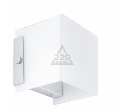 Светильник настенно-потолочный EGLO ALEA 91999