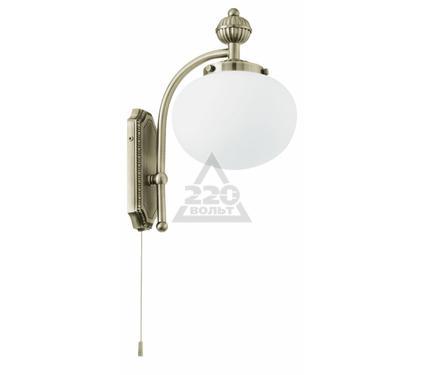 Светильник настенно-потолочный EGLO FERNANDEZ 92111