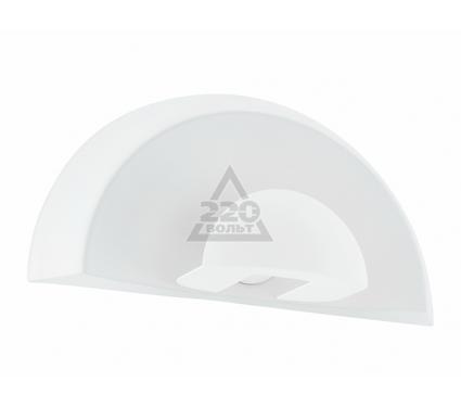Светильник настенно-потолочный EGLO MANERBA 92758