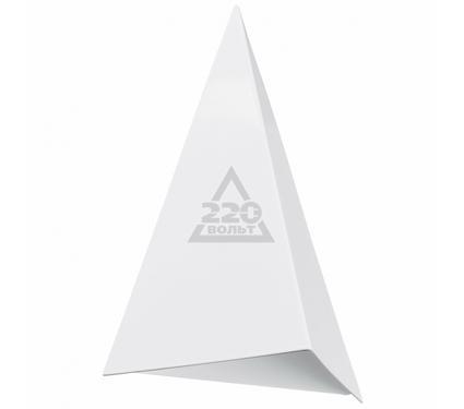 Светильник настенно-потолочный EGLO STELVIO 92917