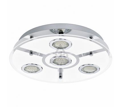 Светильник настенно-потолочный EGLO CABO 93107