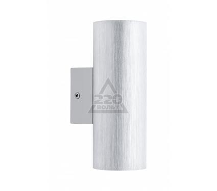 Светильник настенно-потолочный EGLO ONO 93125