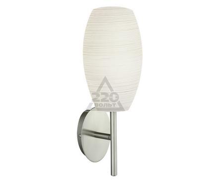 Светильник настенно-потолочный EGLO BATISTA 93192