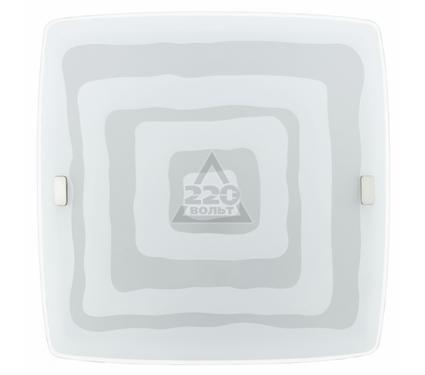 Светильник настенно-потолочный EGLO LED BORGO 93285