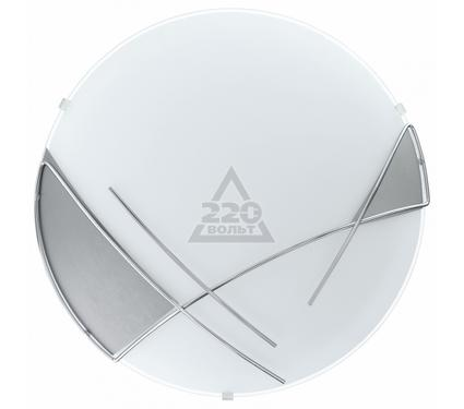 Светильник настенно-потолочный EGLO LED RAYA 93289