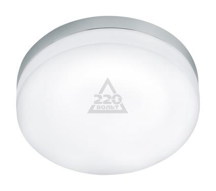 Светильник настенно-потолочный EGLO LED LORA 93294