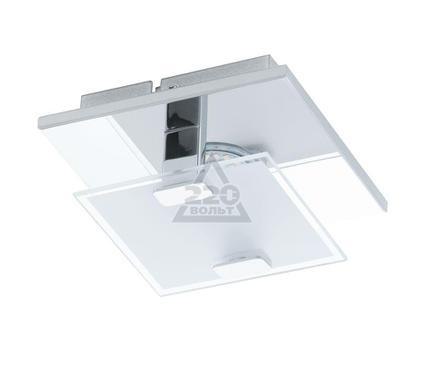 Светильник настенно-потолочный EGLO VICARO 93311