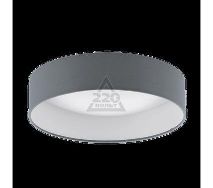 Светильник настенно-потолочный EGLO PALOMARO 93396