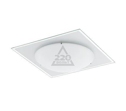 Светильник настенно-потолочный EGLO KELY 93416
