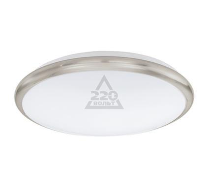 Светильник настенно-потолочный EGLO MANILVA 93499