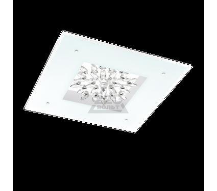 Светильник настенно-потолочный EGLO BEN A 93575