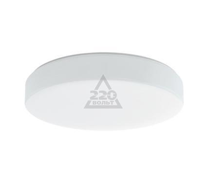 Светильник настенно-потолочный EGLO BERAMO 93582