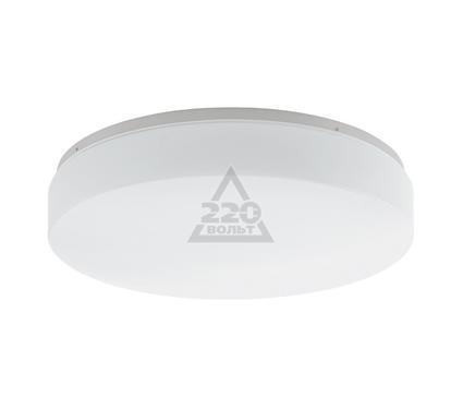 Светильник настенно-потолочный EGLO BERAMO 93584