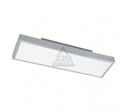 Светильник настенно-потолочный EGLO IDUN 93636