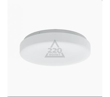 Светильник настенно-потолочный EGLO BERAMO 93639