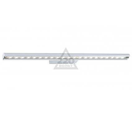 Светильник настенно-потолочный EGLO TERROS 93665