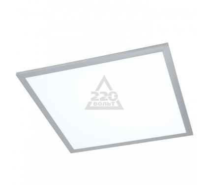 Светильник настенно-потолочный EGLO SALOBRENA 93682