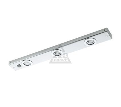 Светильник EGLO KOB LED 93735 для кухни