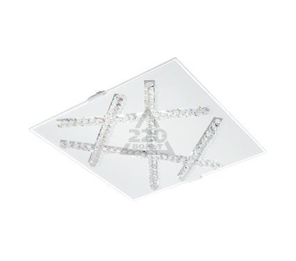 Светильник настенно-потолочный EGLO SORRENTA 93764