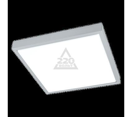 Светильник настенно-потолочный EGLO IDUN 93774
