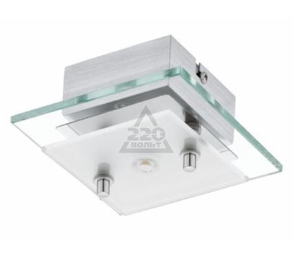 Светильник настенно-потолочный EGLO FRES 93884