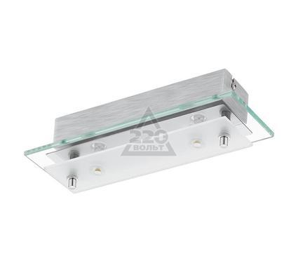 Светильник настенно-потолочный EGLO FRES 93885