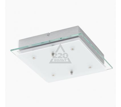 Светильник настенно-потолочный EGLO FRES 93889