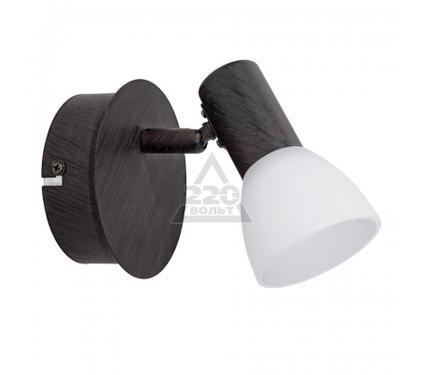 Светильник настенно-потолочный EGLO DAKAR 94151