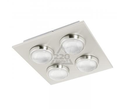 Светильник настенно-потолочный EGLO LOMBES 94298