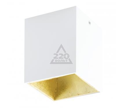 Светильник настенно-потолочный EGLO POLASSO 94498