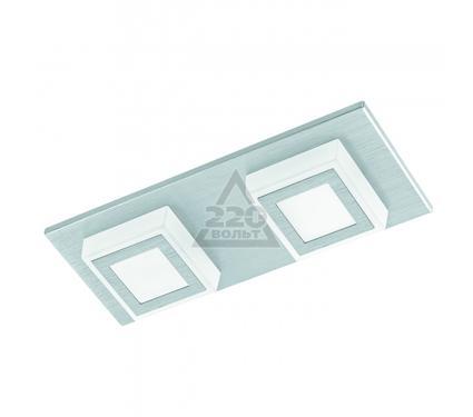 Светильник настенно-потолочный EGLO MASIANO 94506