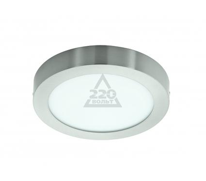 Светильник настенно-потолочный EGLO FUEVA 94527