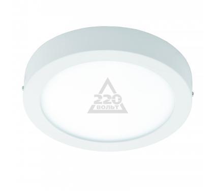 Светильник настенно-потолочный EGLO FUEVA 94535