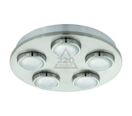 Светильник настенно-потолочный EGLO LOMBES 94546