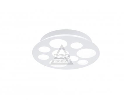 Светильник настенно-потолочный EGLO PERNATO 94588