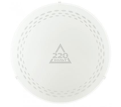 Светильник настенно-потолочный EGLO LED TWISTER 94595