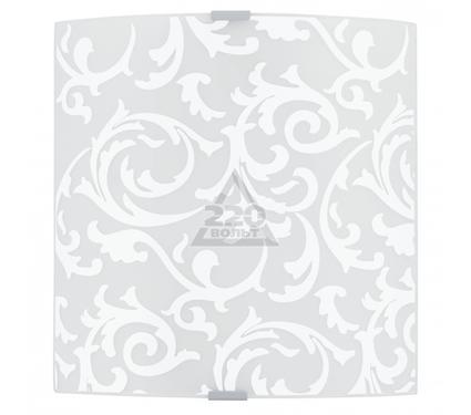 Светильник настенно-потолочный EGLO GRAFIK 94601